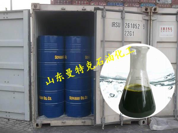 桶装伊朗油
